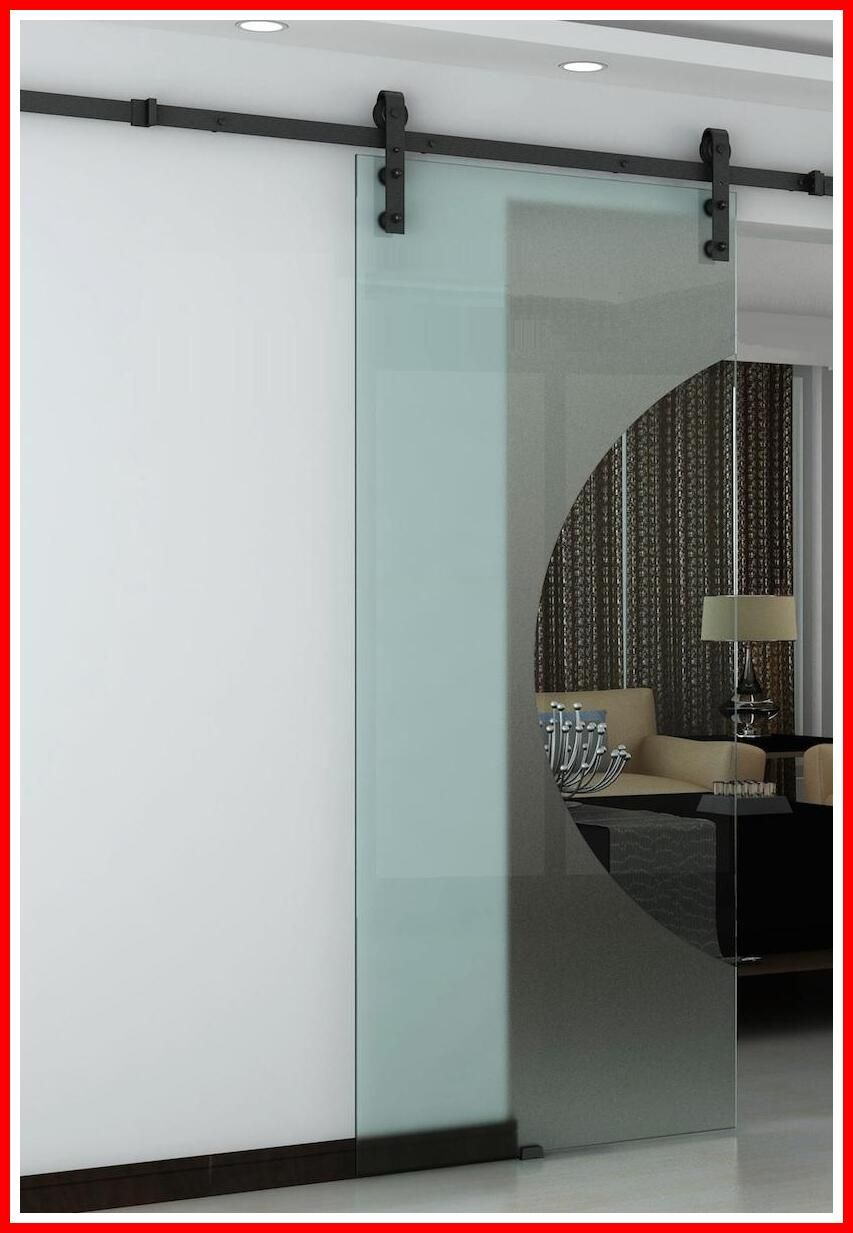 Pin On Glass Black Table Lamp