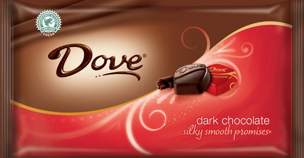 Dove Promises Silky Smooth Dark Chocolate Dove Dark Chocolate Dark Chocolate Dove Chocolate