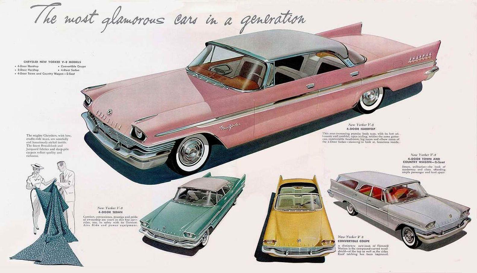 1957 chrysler  | Directory Index: Chrysler_and_Imperial/1957_Chrysler/1957_Chrysler ...