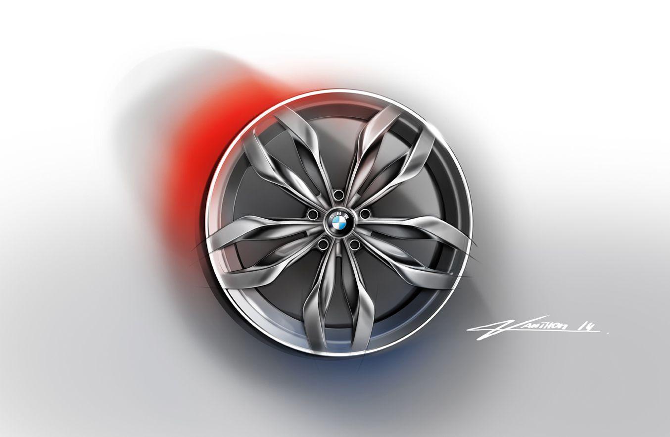 Pin von Hayabusa auf wheel | Pinterest