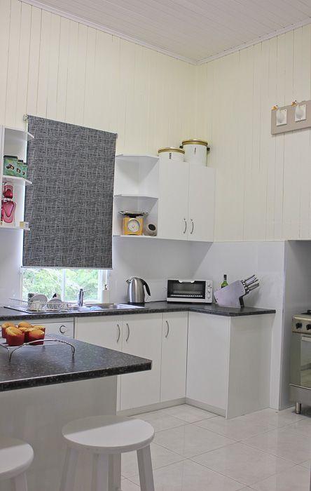 east ipswich queenslander walk among the homes kitchen interiors queenslander kitchen on kitchen interior queenslander id=52350