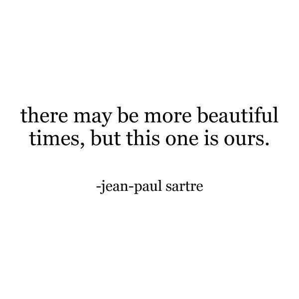 Related Quotes Jean Paul Sartre Quotes Loneliness Jean Paul Sartre