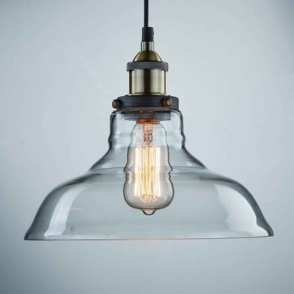 US $54.99 New in Home & Garden, Lamps, Lighting & Ceiling Fans, Chandeliers & Ceiling Fixtures