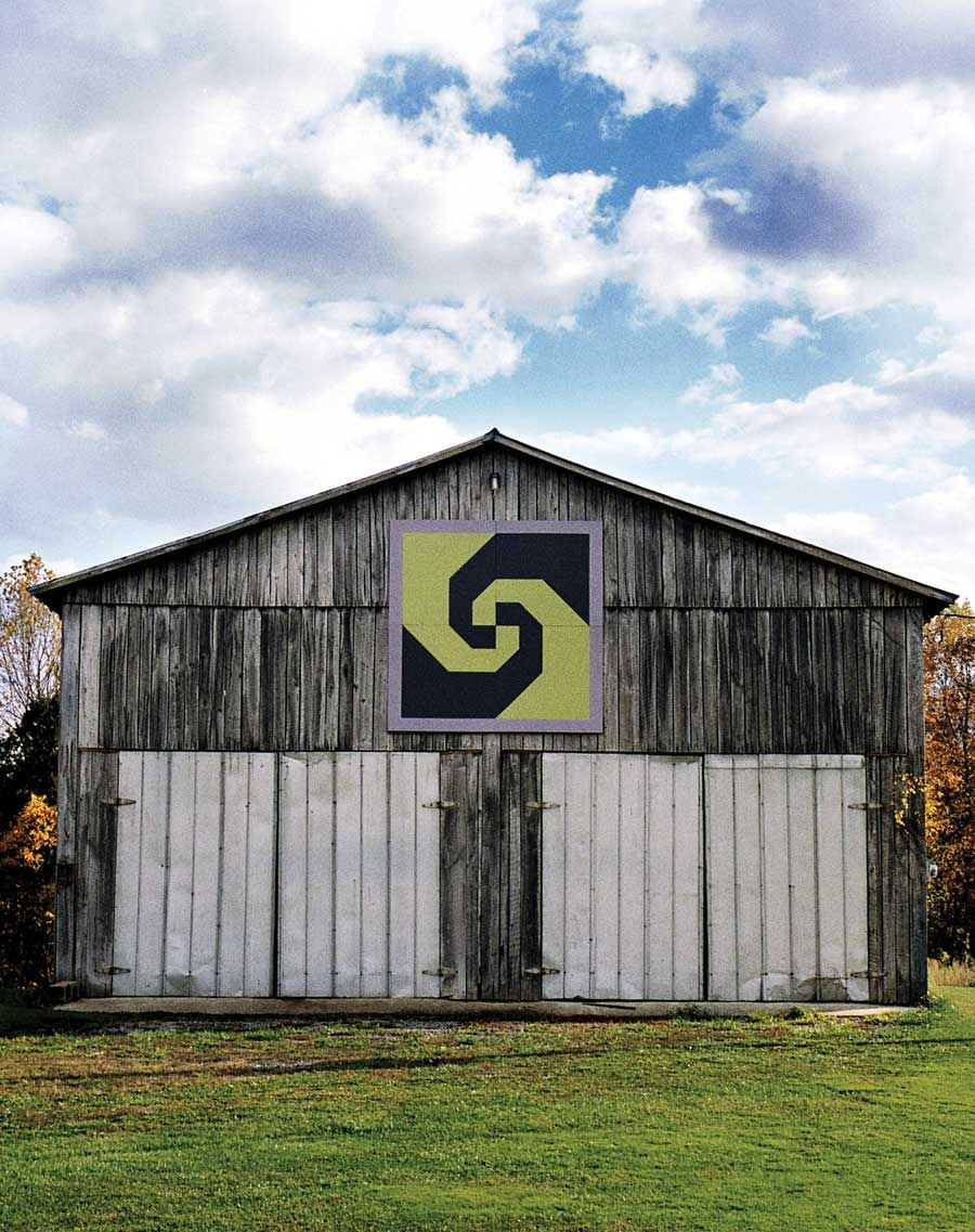 Barn Quilts in Rural America | Barn quilts, Barn and Snail : barn quilts wisconsin - Adamdwight.com