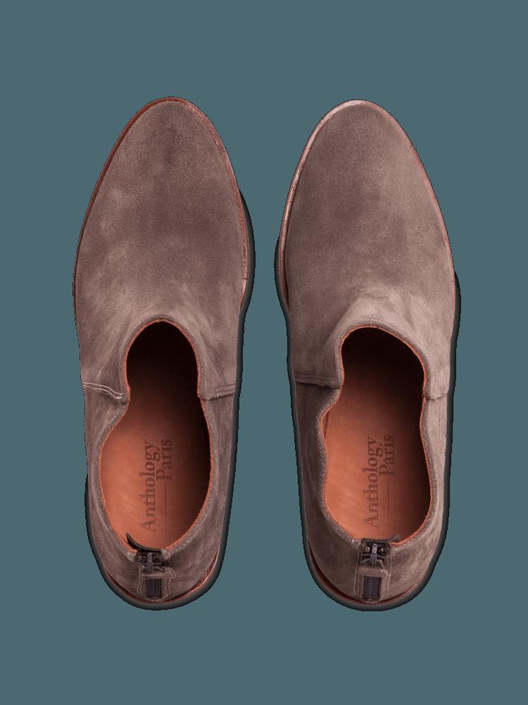 Bottes western   Chaussures   Pinterest   Bottes western, Western ... 9505d29970e2
