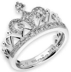 Pin By Klaudia Dominika R On Bizuteria Morganite Engagement Ring Rose Gold Gemstones Jewelry Rings Gold Pinky Ring