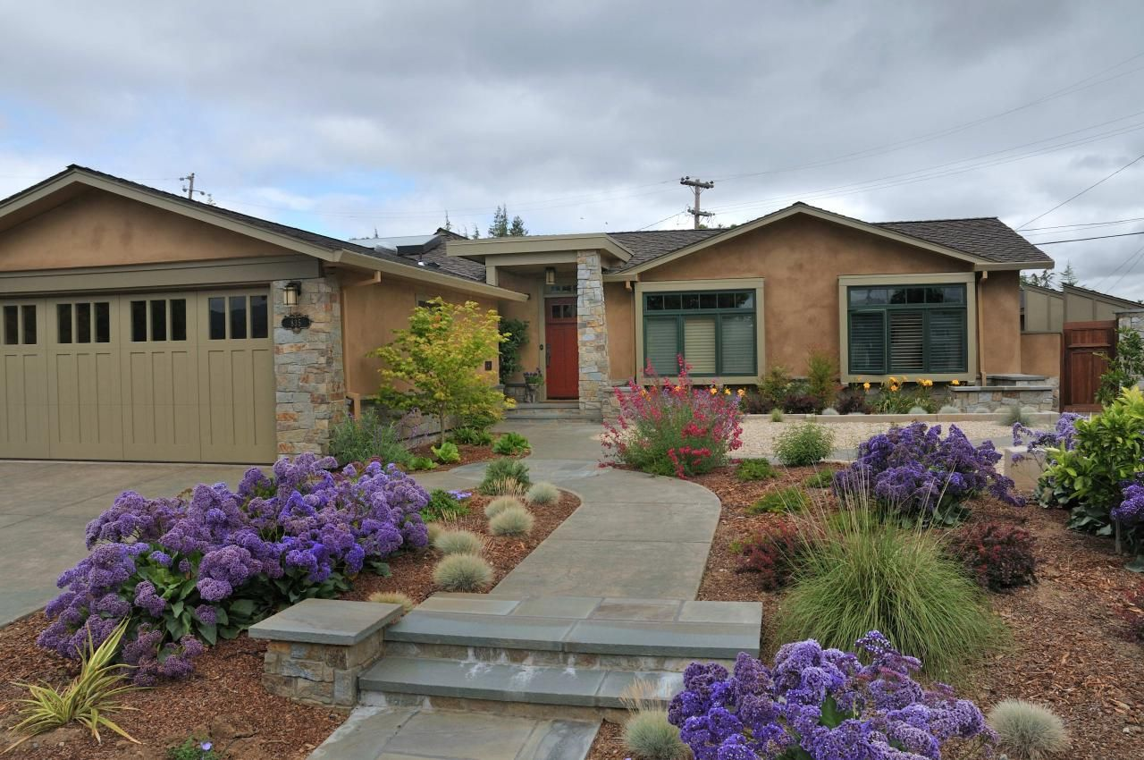 Ranch Homes Before And Afters Google Search Outdoors