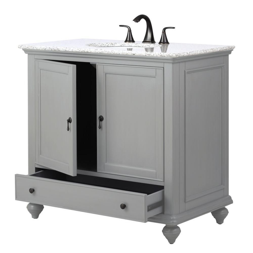 home decorators collection newport 37 in w x 21 1 2 in d on home depot vanity id=63984