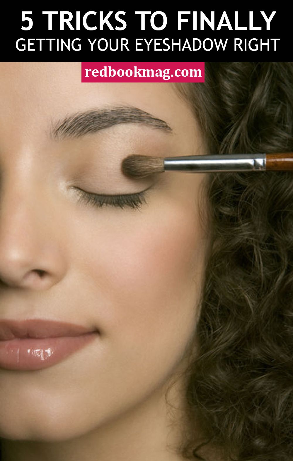 picture Weekend Beauty Hack: 10 Tricks for PerfectEyebrows