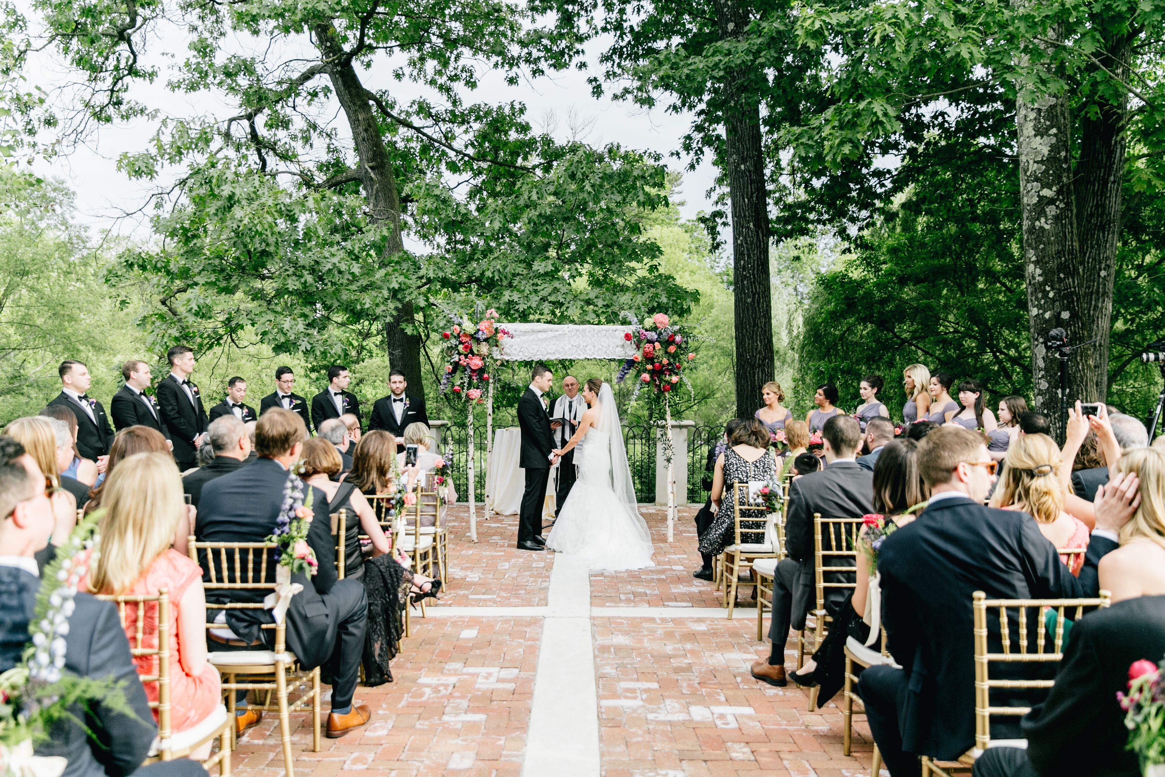 Pin On Bucks County Wedding Venues