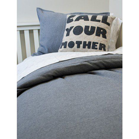 Sweatshirt Duvet Grey Hilarious Duvet Covers Dorm Dorm Bedding Sets Dorm Comforters
