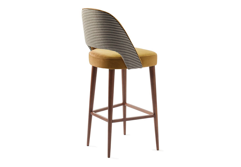 Ava Mambo Chairs Bar Chairs Modern Chairs Modern