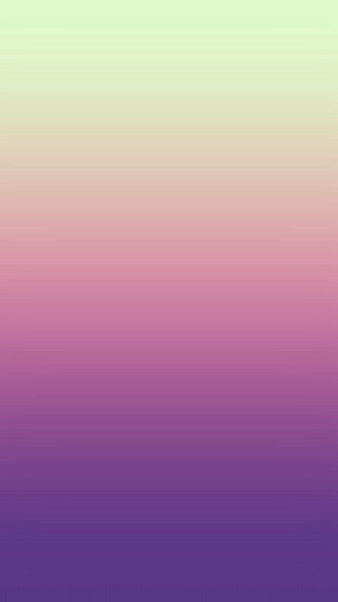 Wallpaper iphone violet - Purple Soft Red Gradation Blur Iphone 6 Wallpaper