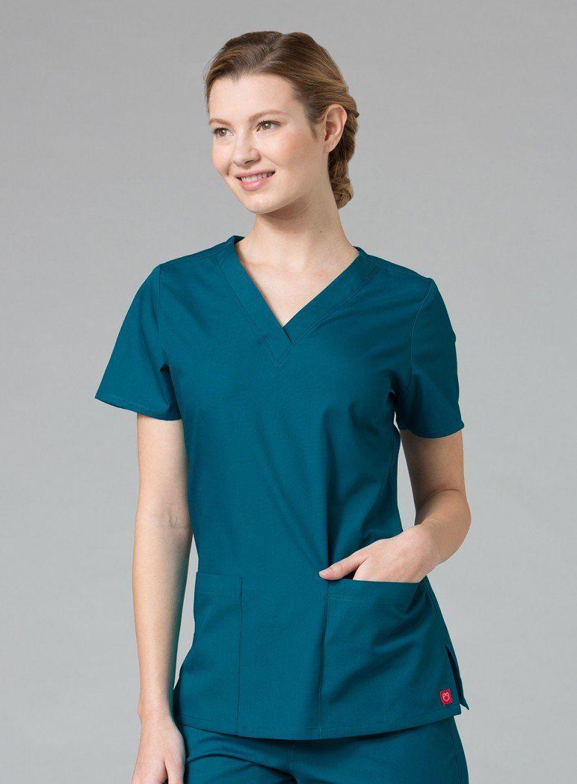 Healthcare Uniforms In Atlanta Ga Scrubs Uniforms In Athens Ga
