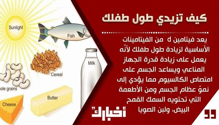 Pin By Red Sea On Health Convenience Store Products Abs Health