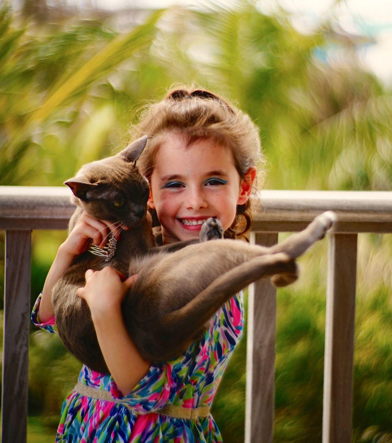 Kitty Bermuda Nude Photos 43
