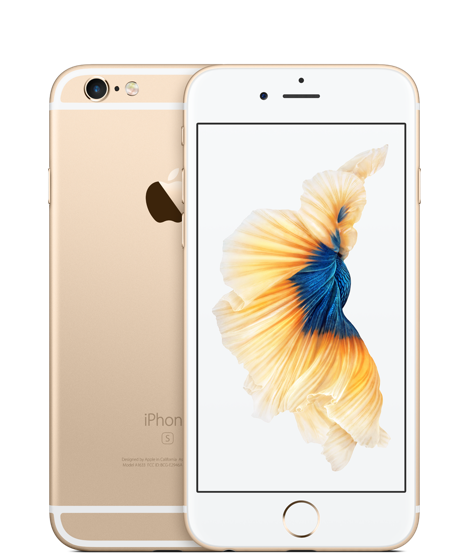 Different Approach To Unlocking iphone 6s plus Mobile Phone Brand