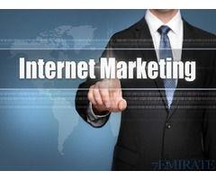 Online Marketing Specialist Required for Nagem Dental Center Dubai