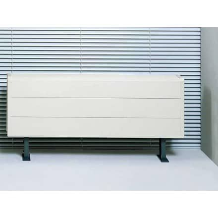 Bad Design Heizung standheizkörper 30 x 18 x ab 40 cm ab 544 watt bad design heizung