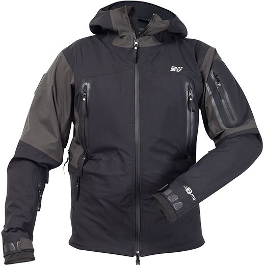 Rocky S2v Provision Insulated Jacket Ultimate Survival