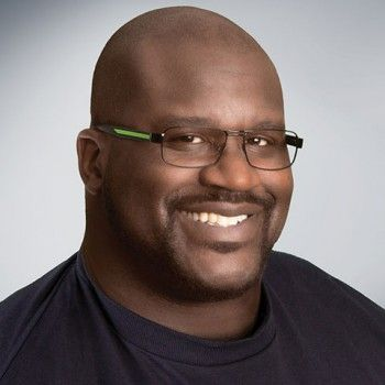 Shaquille O Neal Biography Age Net Worth Height In Relation