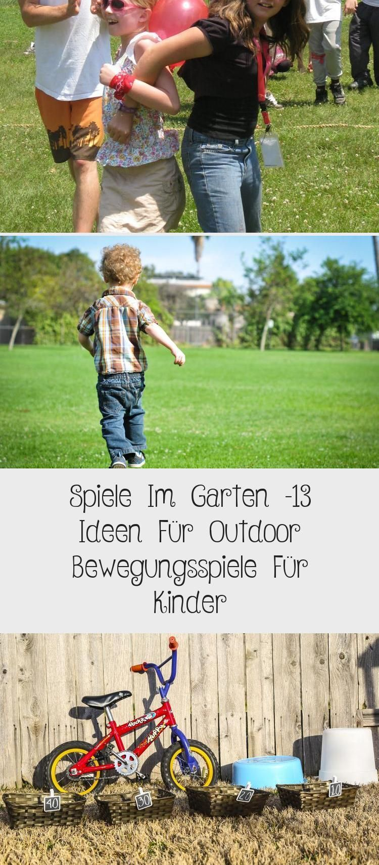 Spiele Im Garten 13 Ideen Fur Outdoor Ubungsspiele Fur Kinder Sandbox In 2020 Spiele Im Garten Kinderspiele Spiele