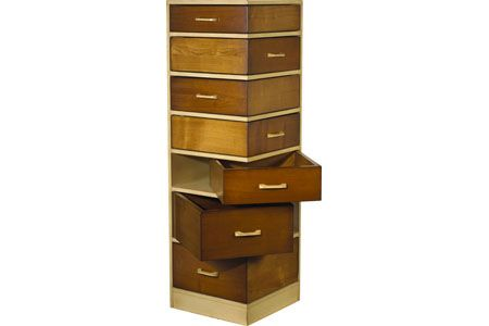 A-4102-401-ANIV Empiles Chest available at French Heritage