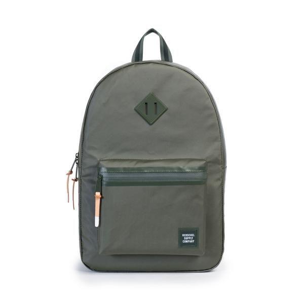 Ruskin Backpack  c0ad210e5b1b8