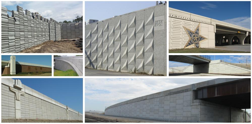 Tegcivil Com In 2020 Concrete Retaining Walls Building Design Retaining Wall Design
