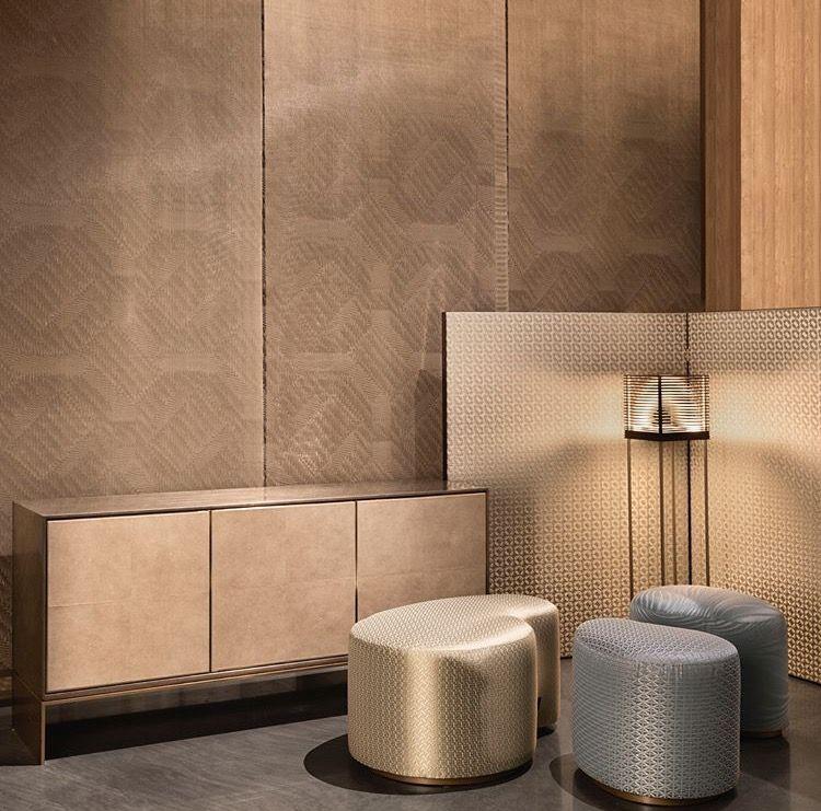 Armani Casa Furniture Interior Design Interior