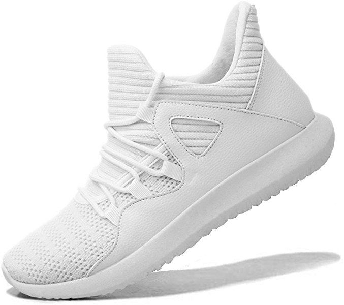 New Balance Womens 624v5 Training Gym Fitness Shoes White Sports Breathable