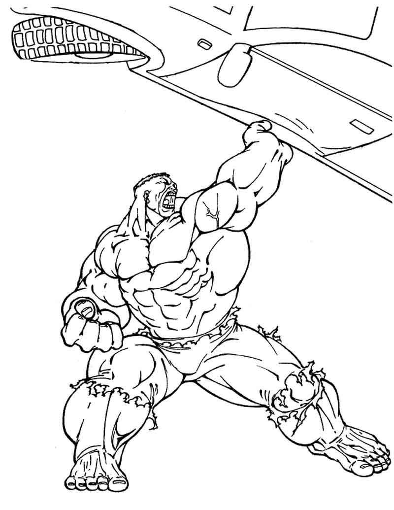 Printable Coloring Pages Hulk Marvel Coloring Hulk Coloring Pages Coloring Pages For Kids