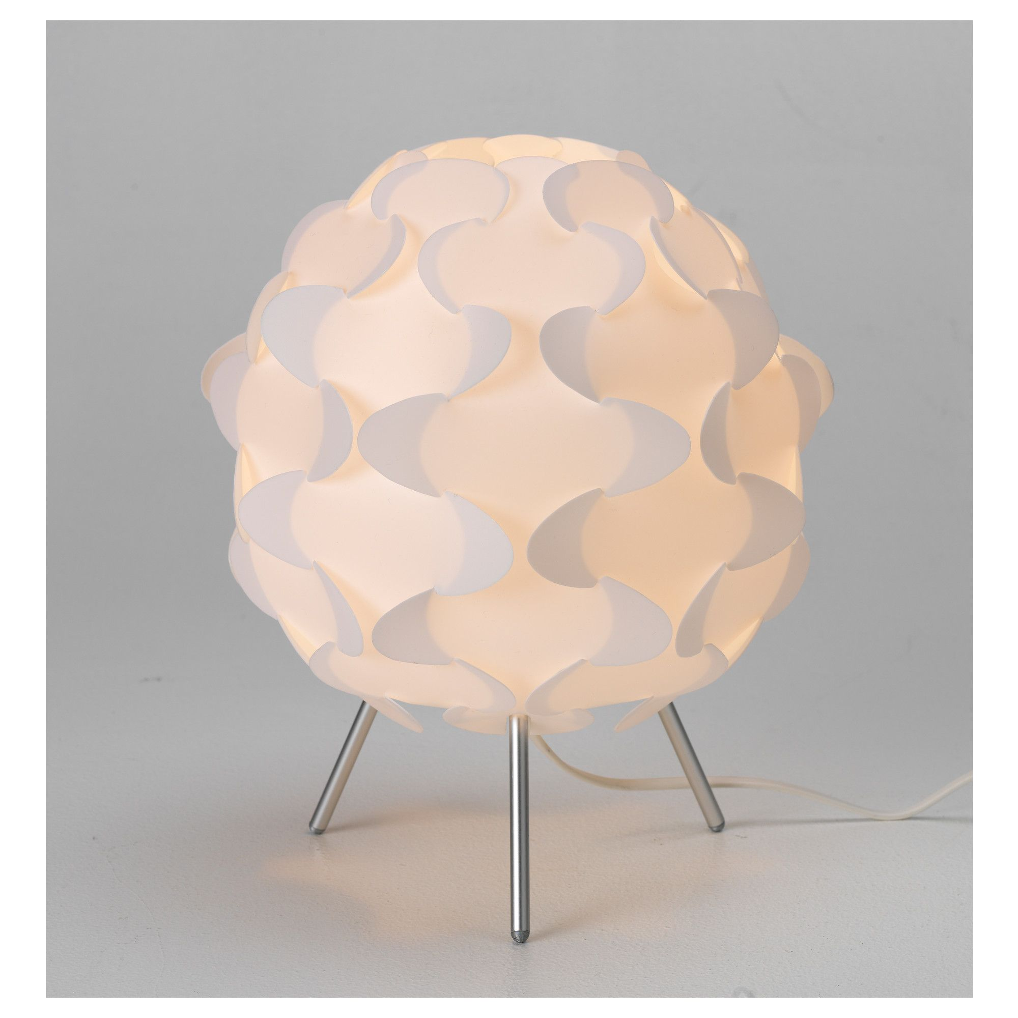 Ikea Us Furniture And Home Furnishings White Table Lamp Table Lamps For Bedroom Table Lamp
