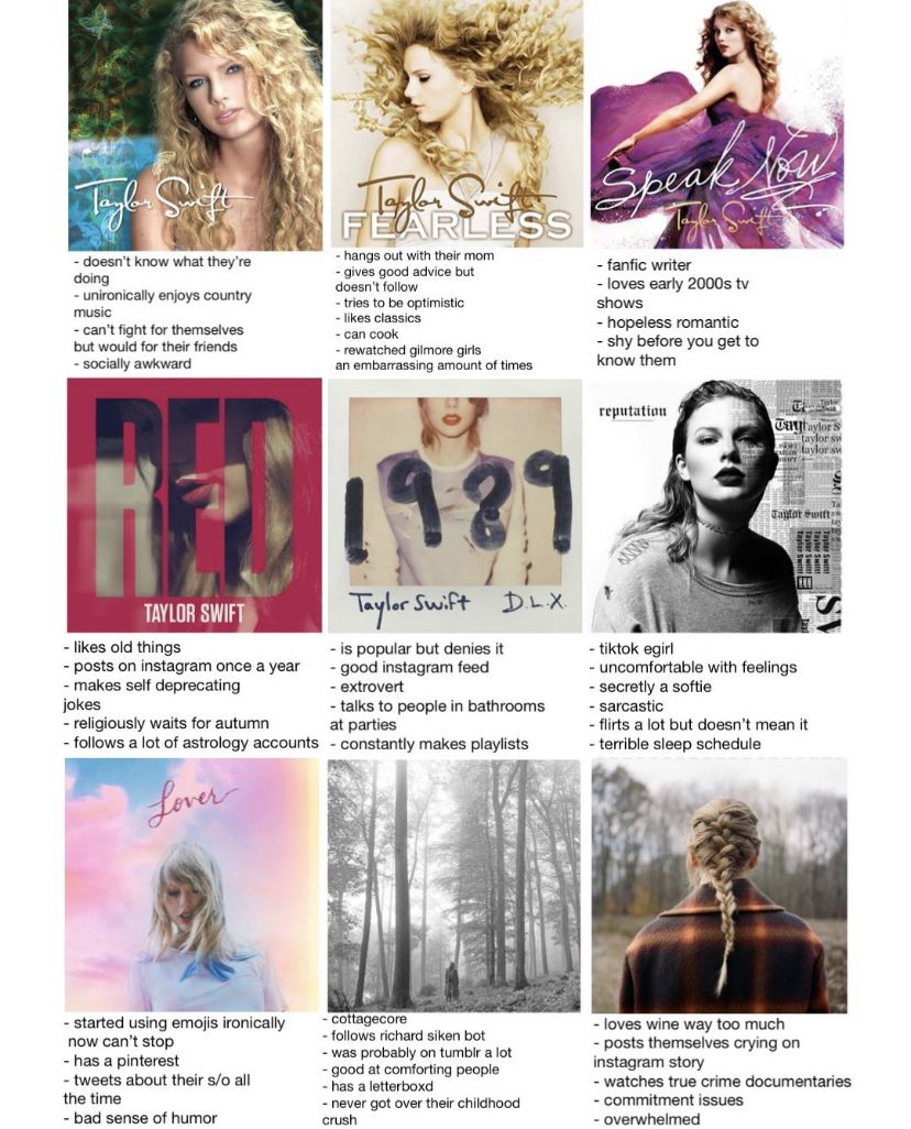 Taylor Swift Taylor Swift Facts Taylor Swift Music Taylor Swift Funny