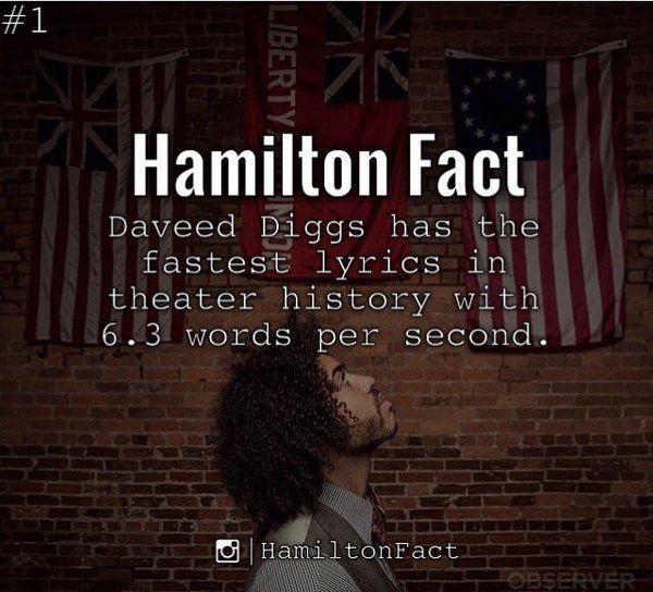 Hamilton Fact (@HamiltonFact_)   Twitter