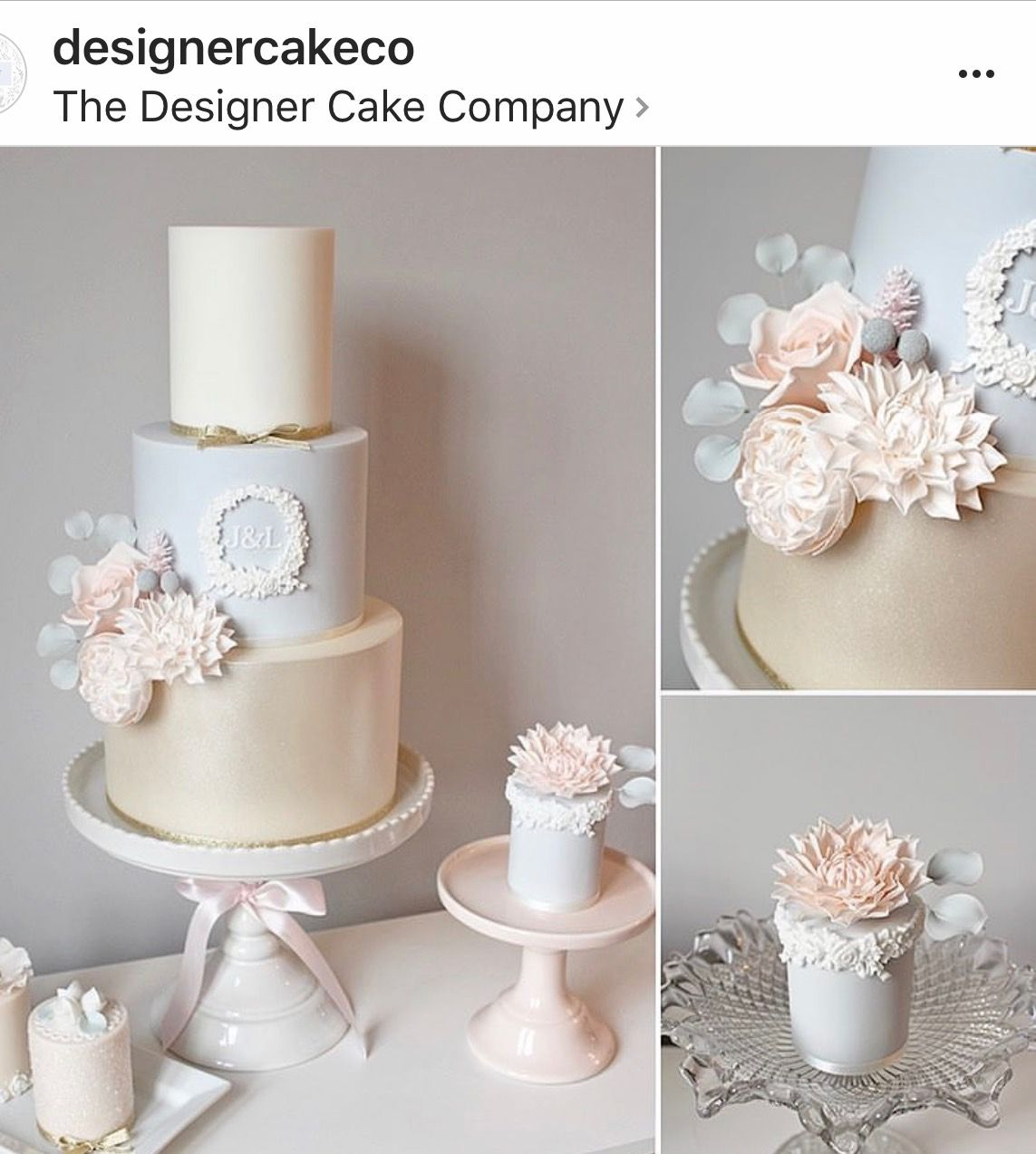 Pin by simone angher on amazing cakes pinterest amazing cakes