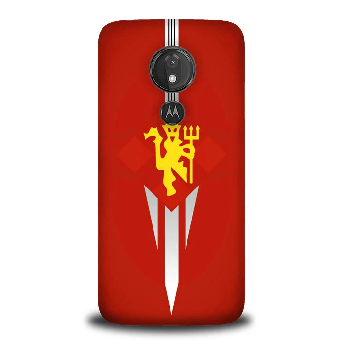 Get Good Looking Manchester United Wallpapers For Pc Spesification of PolyCarbonate ( PC Case ) Slim, one-piece, clip-on protective case Impact resistant polycarbonate shell with protective lip Super-bright colors embedded directly into the case Slim fitting with design wrapping around side of the case and full access to ports Cut Outs for All Controls & Cameras Uniq
