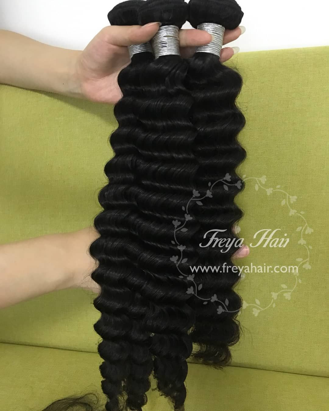 New The 10 Best Hairstyles With Pictures 15 Whatsapp8615066245071 Dm For The Wholesale Price Dhl Fedex World Wholesale Hair Indian Hairstyles Texas Hair