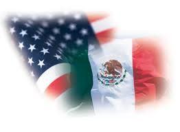 Acuerdan México y Estados Unidos profundizar intercambio académico - http://www.tvacapulco.com/acuerdan-mexico-y-estados-unidos-profundizar-intercambio-academico/
