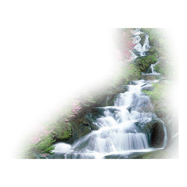 Live Wallpaper Hd Free Download 64 Group Wallpapers Waterfall Beautiful Waterfalls Beautiful Gif