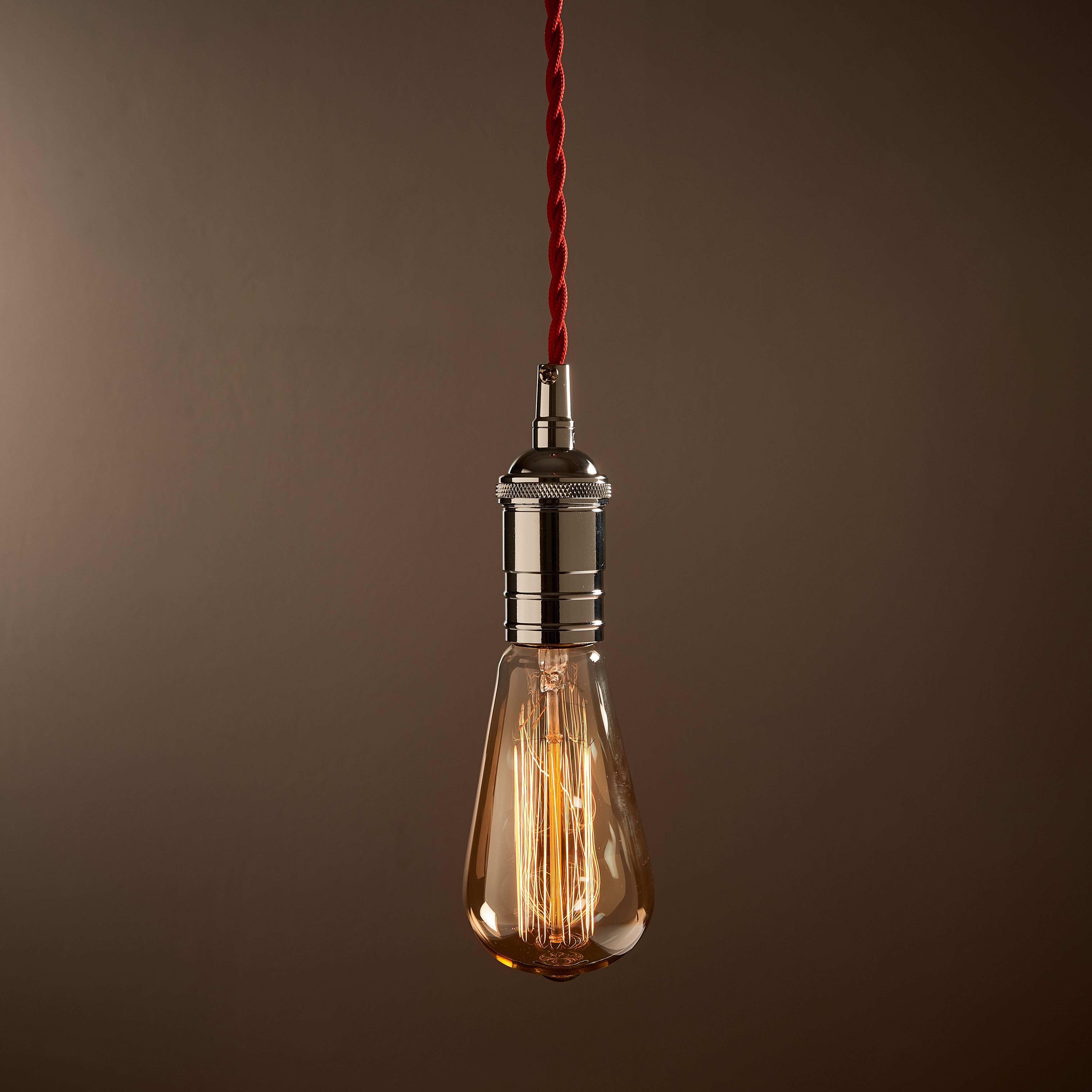 Pin by cuadros lifestyle on VINTAGE LIGHTS - GENIALE ERLEUCHTUNG ...