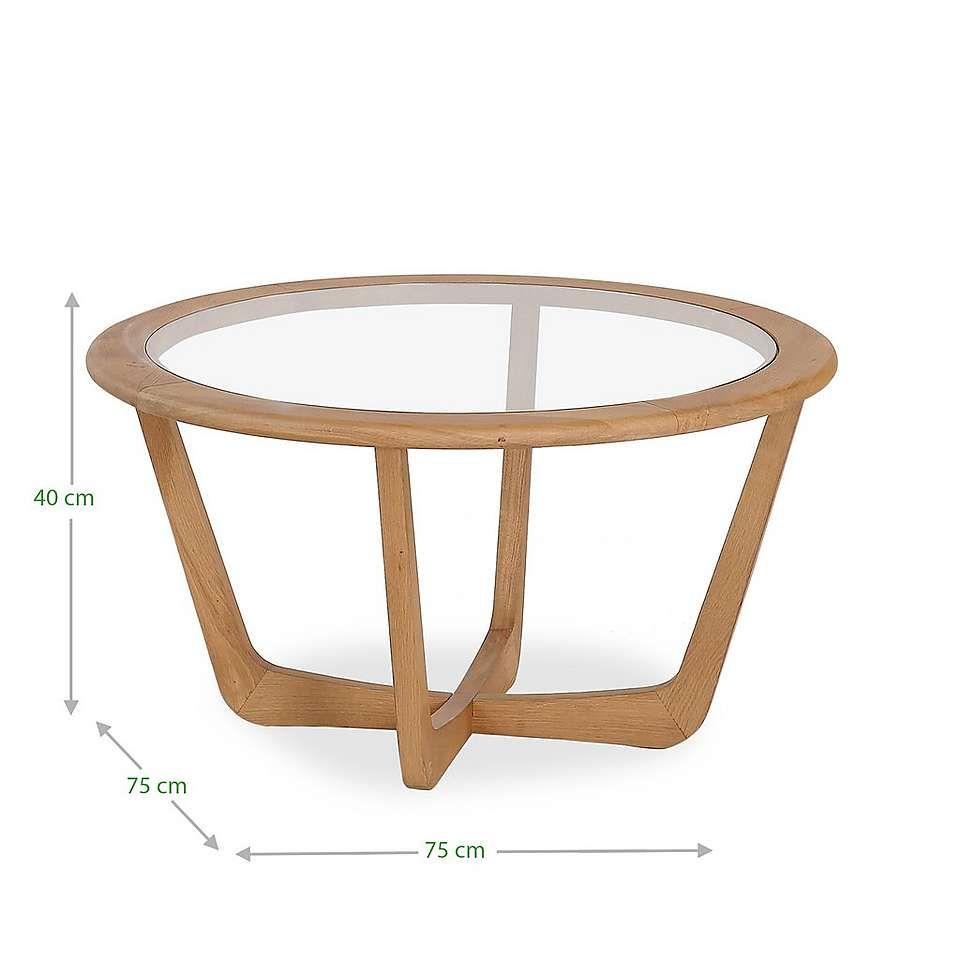 Hansen Coffee Table Dunelm Coffee Table Dunelm Coffee Table Table [ 960 x 960 Pixel ]
