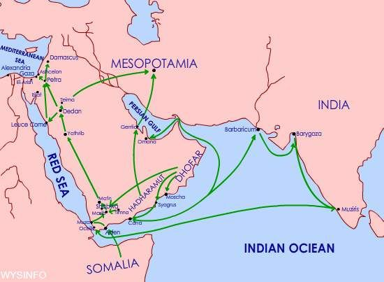 an overview of trade in ancient greece In this episode, we discuss the various ways in which the ancient greeks traveled , whether it was via land or sea the physical layout of the port.