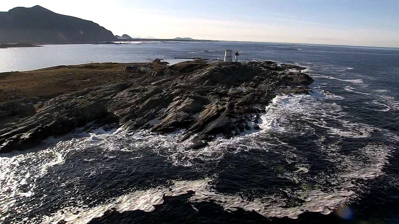 Molde & Romsdal-filmen