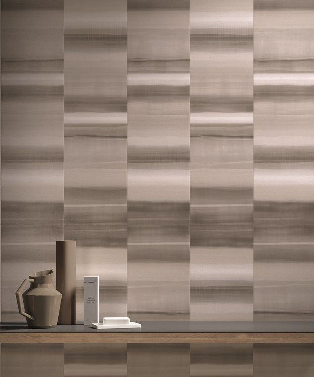 Wall&Porcelain by @abkemozioni