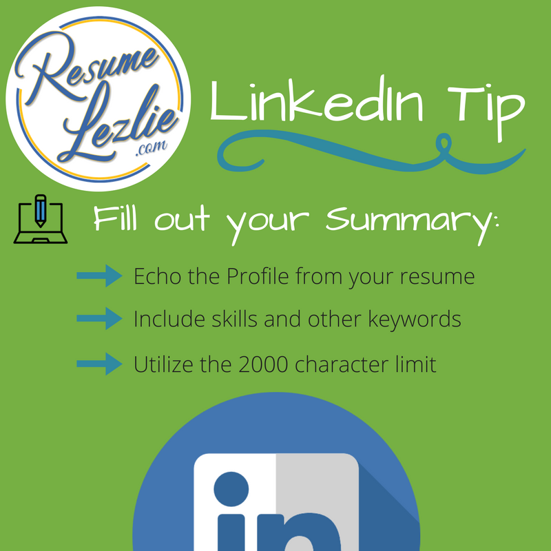 Home Job search tips, Professional resume writers