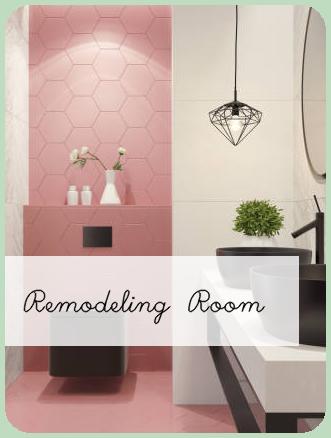 Cost To Redo Small Bathroom In 2020 Small Bathroom Redo Bathrooms Remodel Do It Yourself Bathrooms
