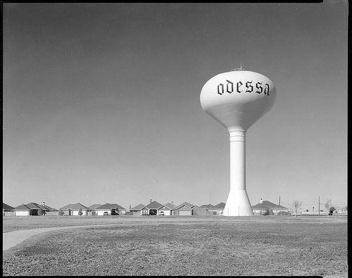 Odessa Texas Odessa Texas Midland Texas Texas Girl