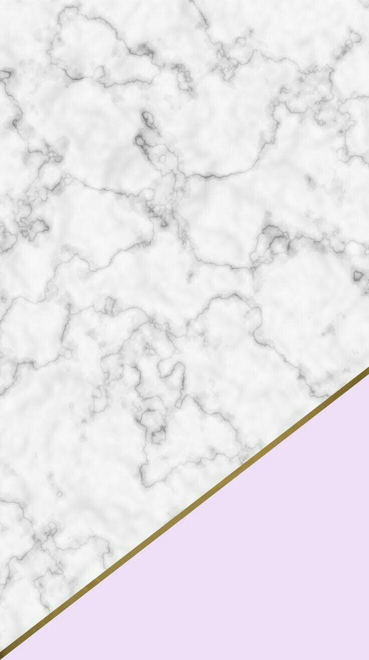Pin de cecilia l en background hoarder pinterest for Fondo de pantalla marmol