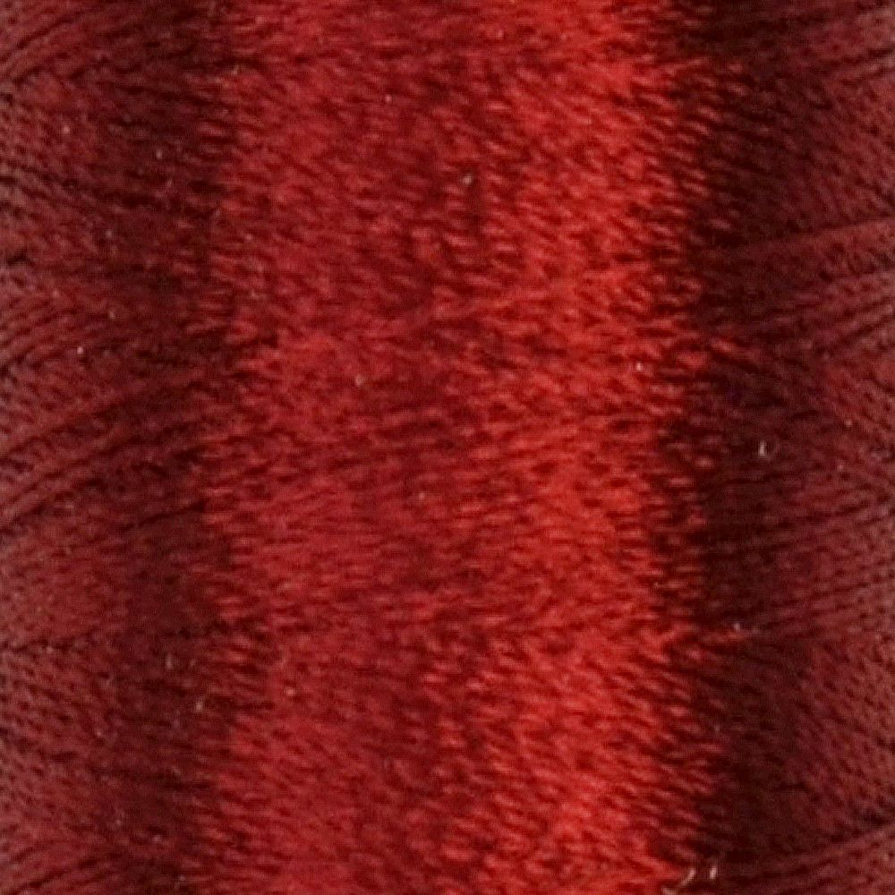 Gutermann Dekor Rayon Embroidery Threads 200m 200m And Products